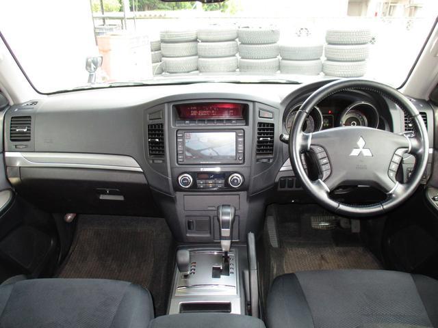 「三菱」「パジェロ」「SUV・クロカン」「福岡県」の中古車12