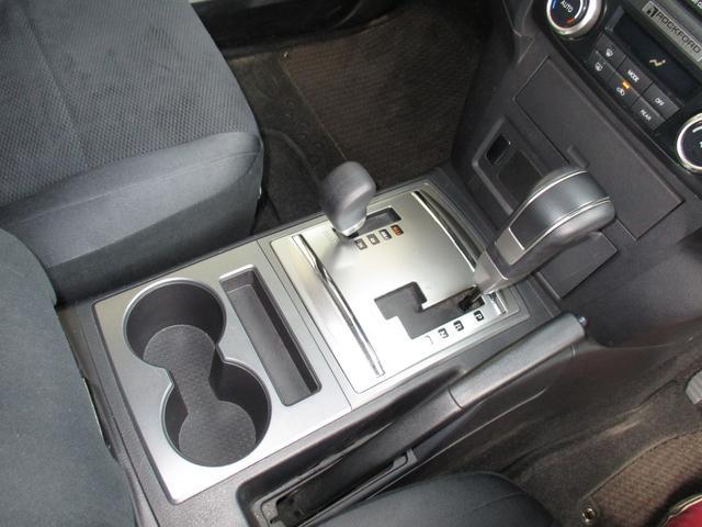 「三菱」「パジェロ」「SUV・クロカン」「福岡県」の中古車13