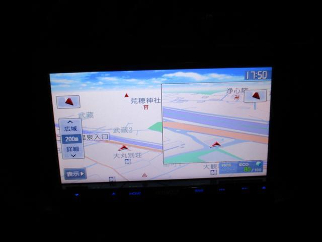 「トヨタ」「ハイラックススポーツピック」「SUV・クロカン」「福岡県」の中古車13