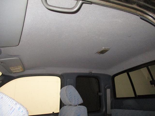 「トヨタ」「ハイラックススポーツピック」「SUV・クロカン」「福岡県」の中古車14