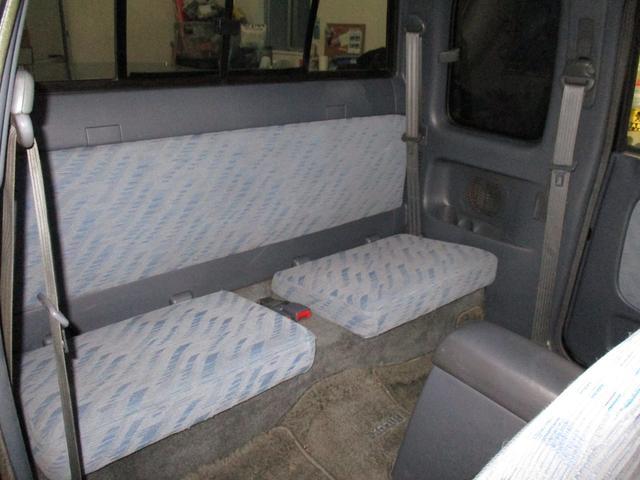 「トヨタ」「ハイラックススポーツピック」「SUV・クロカン」「福岡県」の中古車17