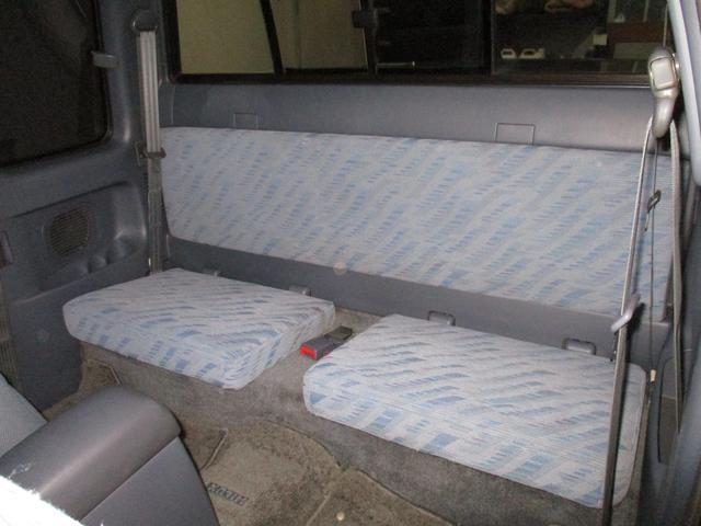 「トヨタ」「ハイラックススポーツピック」「SUV・クロカン」「福岡県」の中古車18