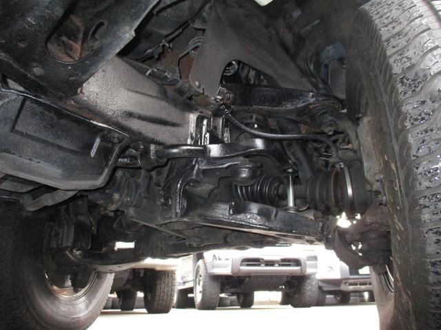 「トヨタ」「ハイラックススポーツピック」「SUV・クロカン」「福岡県」の中古車27