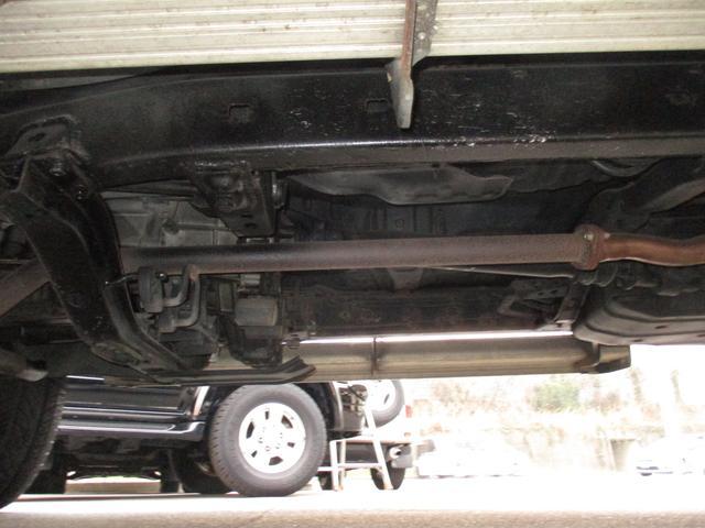 「トヨタ」「ハイラックススポーツピック」「SUV・クロカン」「福岡県」の中古車31