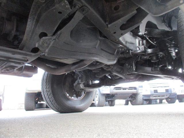「トヨタ」「ハイラックススポーツピック」「SUV・クロカン」「福岡県」の中古車33