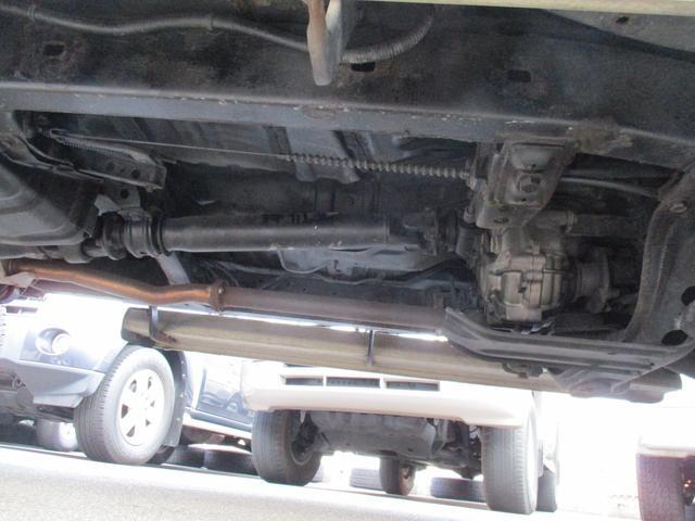 「トヨタ」「ハイラックススポーツピック」「SUV・クロカン」「福岡県」の中古車34