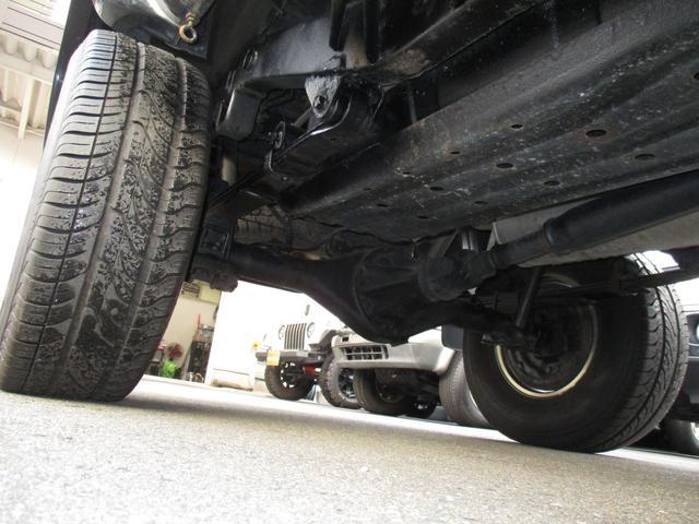 「トヨタ」「ハイラックススポーツピック」「SUV・クロカン」「福岡県」の中古車35