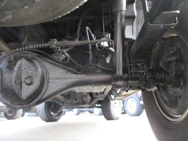 「トヨタ」「ハイラックススポーツピック」「SUV・クロカン」「福岡県」の中古車38