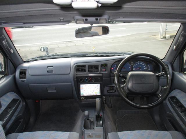 「トヨタ」「ハイラックススポーツピック」「SUV・クロカン」「福岡県」の中古車15