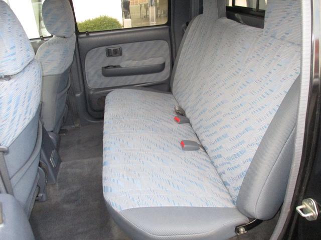 「トヨタ」「ハイラックススポーツピック」「SUV・クロカン」「福岡県」の中古車23