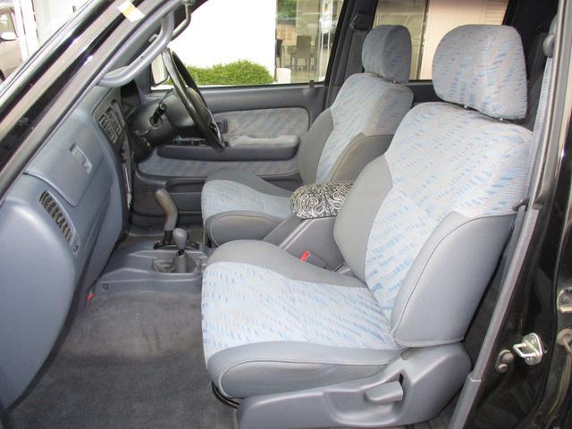 「トヨタ」「ハイラックススポーツピック」「SUV・クロカン」「福岡県」の中古車25