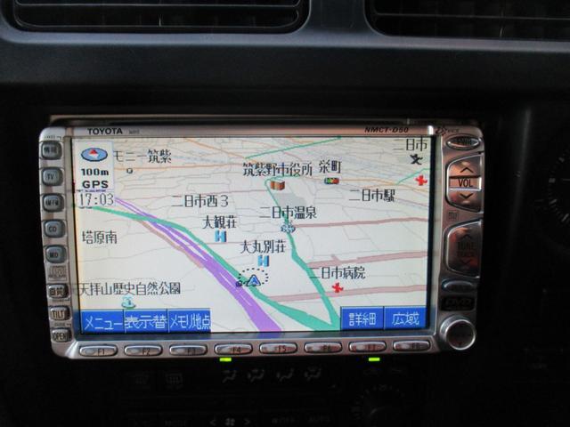 「トヨタ」「ランドクルーザープラド」「SUV・クロカン」「福岡県」の中古車14