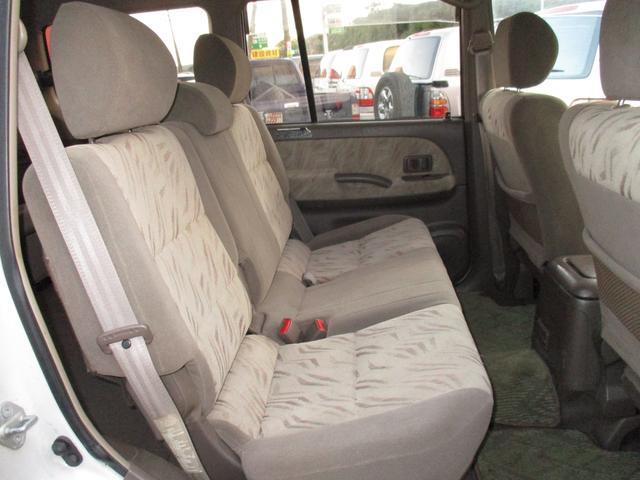 「トヨタ」「ランドクルーザープラド」「SUV・クロカン」「福岡県」の中古車18
