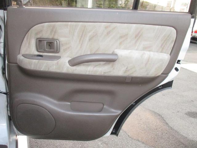 「トヨタ」「ランドクルーザープラド」「SUV・クロカン」「福岡県」の中古車19