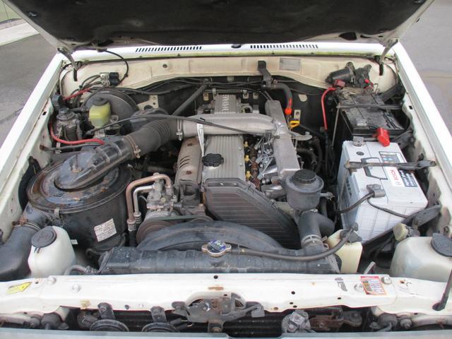 「トヨタ」「ランドクルーザー70」「SUV・クロカン」「福岡県」の中古車10