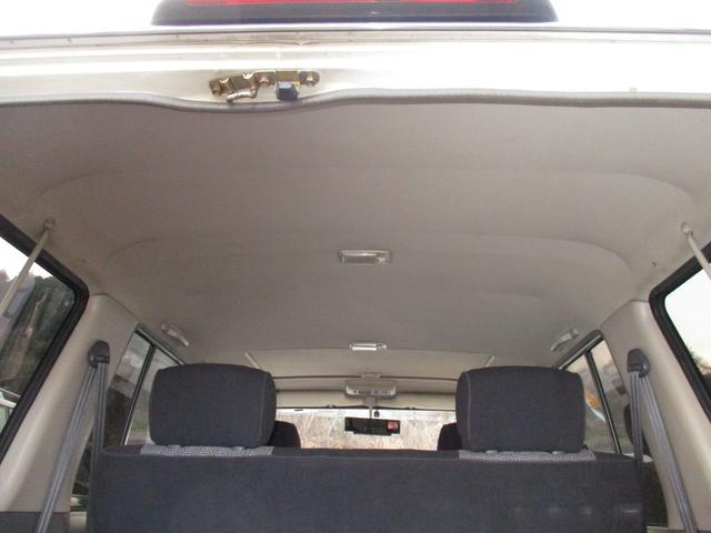 「トヨタ」「ランドクルーザー70」「SUV・クロカン」「福岡県」の中古車12