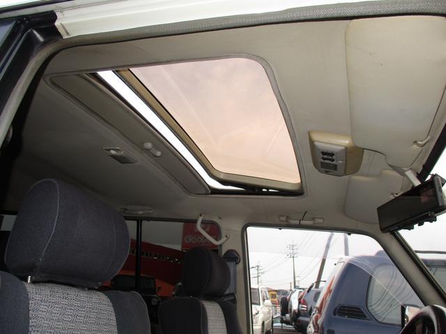 「トヨタ」「ランドクルーザー70」「SUV・クロカン」「福岡県」の中古車14