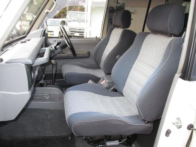 「トヨタ」「ランドクルーザー70」「SUV・クロカン」「福岡県」の中古車25