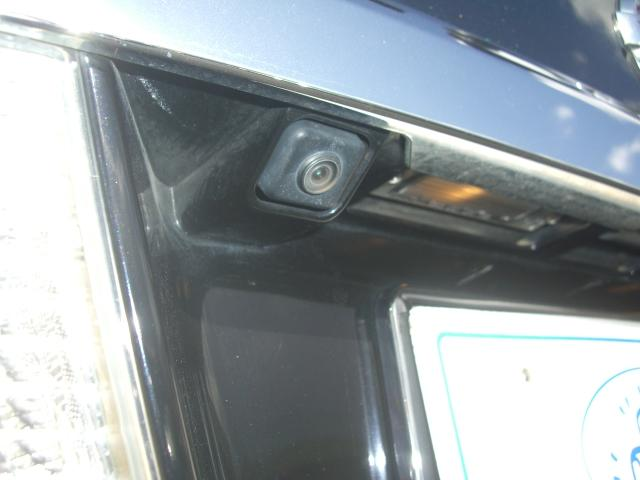 日産 プレサージュ 250ハイウェイスター メーカーHDDナビTV HIDライト