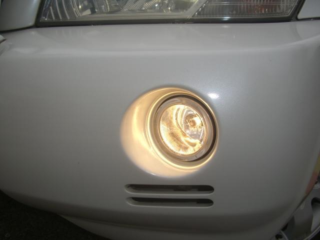 「三菱」「パジェロ」「SUV・クロカン」「福岡県」の中古車8