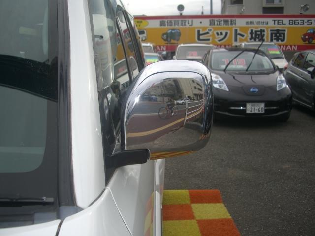 「三菱」「パジェロ」「SUV・クロカン」「福岡県」の中古車11