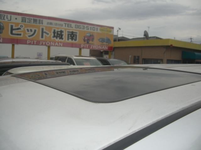 「三菱」「パジェロ」「SUV・クロカン」「福岡県」の中古車15
