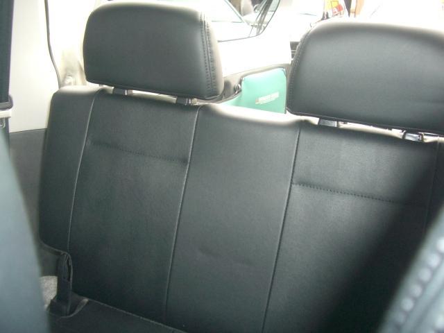 「三菱」「パジェロ」「SUV・クロカン」「福岡県」の中古車22