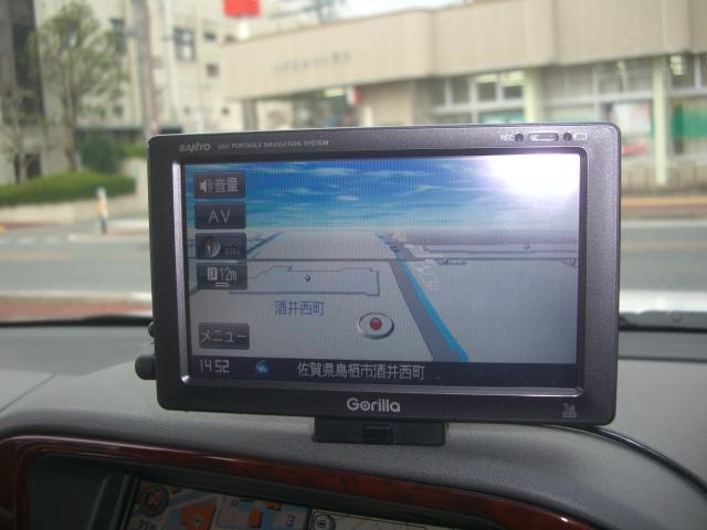 「三菱」「パジェロ」「SUV・クロカン」「福岡県」の中古車29