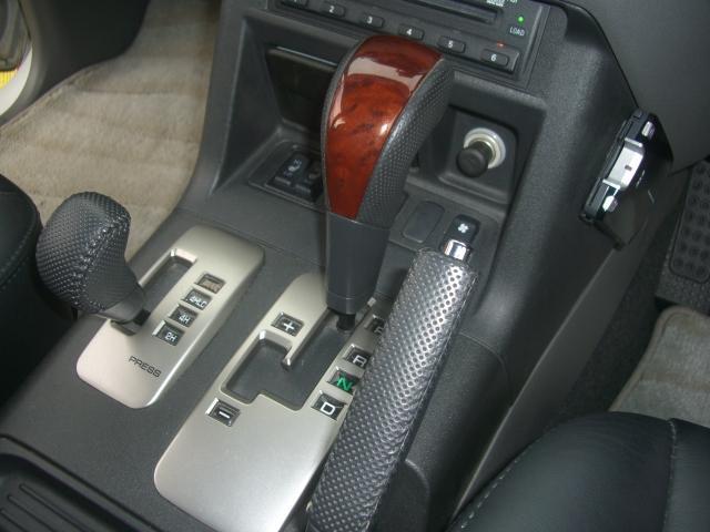 「三菱」「パジェロ」「SUV・クロカン」「福岡県」の中古車32