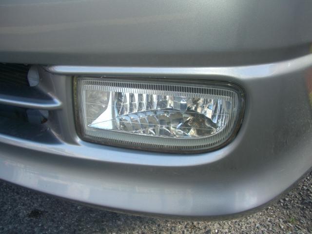 トヨタ グランドハイエース G プライムセレクション サンルーフ付き  特別仕様車