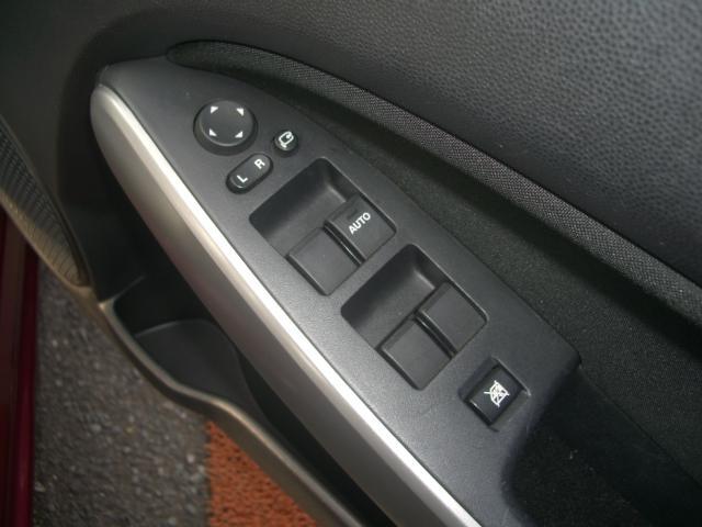 マツダ デミオ 13C-V スマートエディション HID SDナビTV