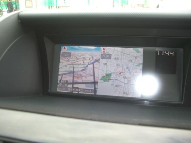 ホンダ エリシオン GエアロHDDナビスペシャルパッケージ 両側オートドア