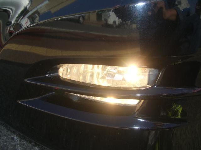 トヨタ エスティマ 2.4アエラスGエディション SDナビTV後席モニター
