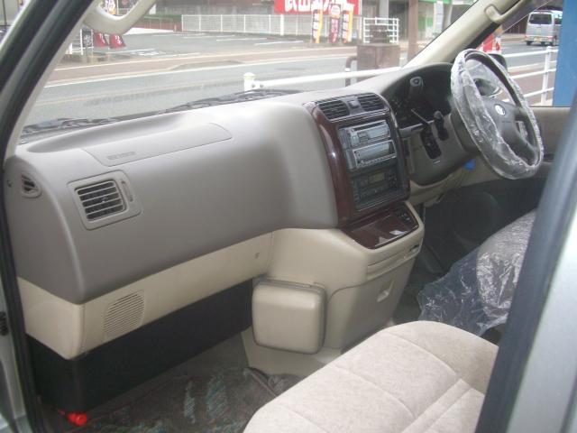 「トヨタ」「グランビア」「ミニバン・ワンボックス」「福岡県」の中古車14