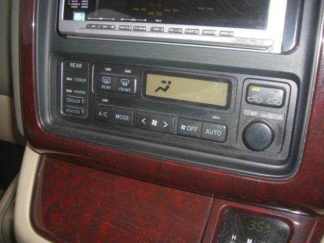 「トヨタ」「グランビア」「ミニバン・ワンボックス」「福岡県」の中古車29