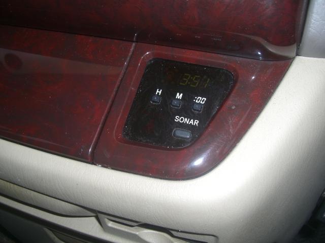 「トヨタ」「グランビア」「ミニバン・ワンボックス」「福岡県」の中古車33