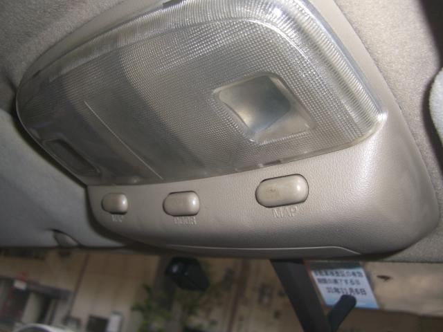 「トヨタ」「グランビア」「ミニバン・ワンボックス」「福岡県」の中古車37