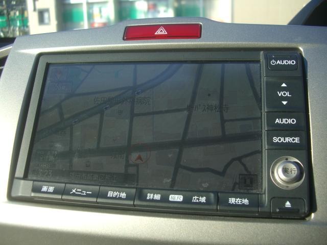 「ホンダ」「フリード」「ミニバン・ワンボックス」「福岡県」の中古車18