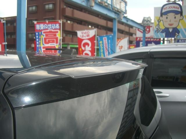 「トヨタ」「ラクティス」「ミニバン・ワンボックス」「福岡県」の中古車11