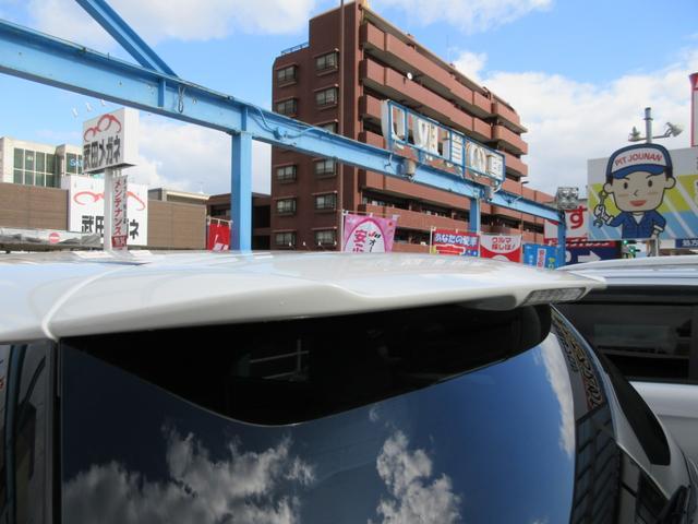 「トヨタ」「エスティマ」「ミニバン・ワンボックス」「福岡県」の中古車12