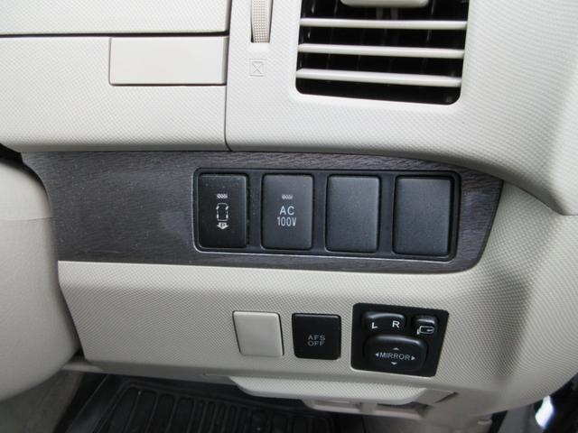 「トヨタ」「エスティマ」「ミニバン・ワンボックス」「福岡県」の中古車26