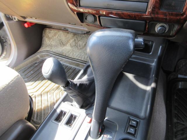 「トヨタ」「ランドクルーザープラド」「SUV・クロカン」「福岡県」の中古車38