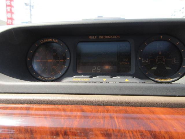 「トヨタ」「ランドクルーザープラド」「SUV・クロカン」「福岡県」の中古車40