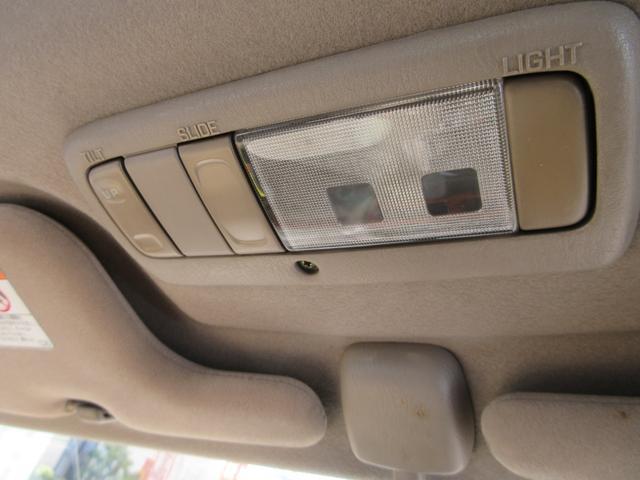 「トヨタ」「ランドクルーザープラド」「SUV・クロカン」「福岡県」の中古車42