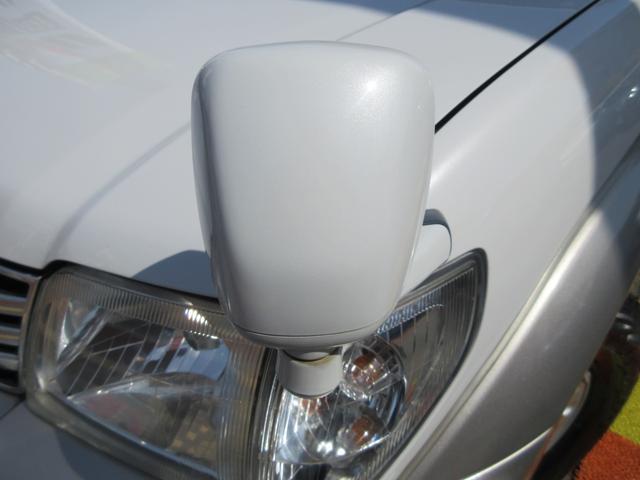 「トヨタ」「ランドクルーザープラド」「SUV・クロカン」「福岡県」の中古車47