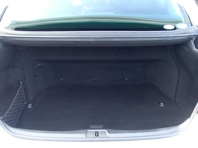 レクサス LS LS600h Iパッケージ ワンオーナー 黒革エアシート