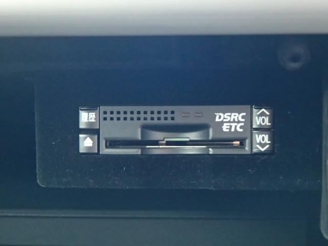 レクサス LS LS600h バージョンC Iパッケージ サンルーフ