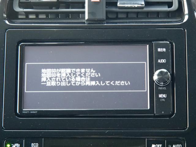Aツーリングセレクション トヨタセーフティーセンス(18枚目)