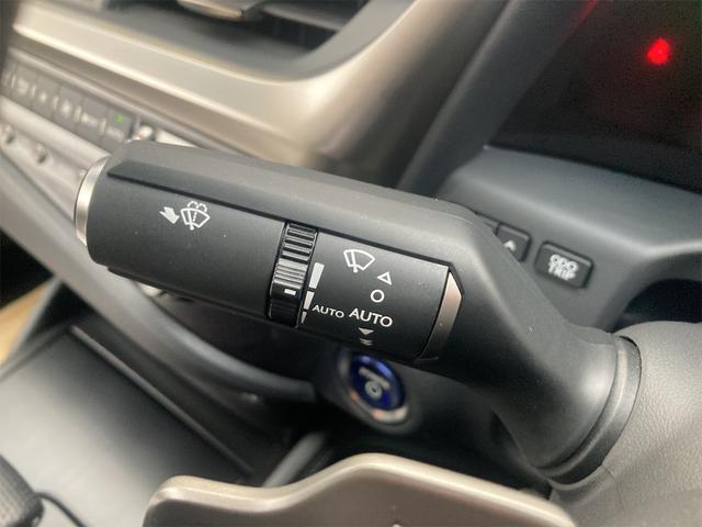 ES300h Fスポーツ ナビ 革シート エアロ バックカメラ サンルーフ ETC AW オーディオ付 衝突被害軽減システム クルコン AC CVT パワーウィンドウ スマートキー 電動リアゲート 5名乗り ドライブレコーダー(8枚目)