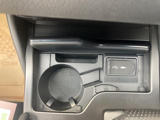 ES300h Fスポーツ ナビ 革シート エアロ バックカメラ サンルーフ ETC AW オーディオ付 衝突被害軽減システム クルコン AC CVT パワーウィンドウ スマートキー 電動リアゲート 5名乗り ドライブレコーダー(32枚目)